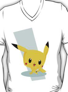 Lightning Mouse T-Shirt