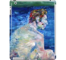 YEARS iPad Case/Skin
