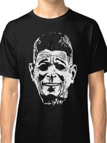 Ronnie Classic T-Shirt