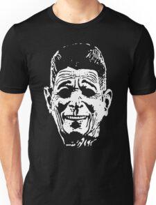 Ronnie Unisex T-Shirt