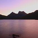 Love the Lake by tinnieopener
