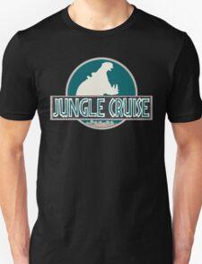 Jungle Cruise World T-Shirt