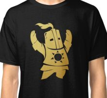 Praise the Sun! Classic T-Shirt