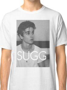Sugg, Joe Sugg Designs Classic T-Shirt