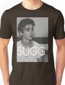 Sugg, Joe Sugg Designs Unisex T-Shirt