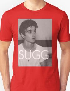 Sugg, Joe Sugg Designs T-Shirt