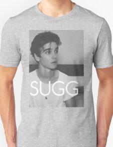 Sugg, Joe Sugg Designs T-Shirt