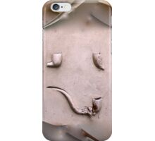This is not a Pipe 2 iPhone Case/Skin