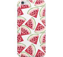Watermelon iPhone Case/Skin