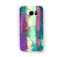 Beauty in Color Samsung Galaxy Case/Skin