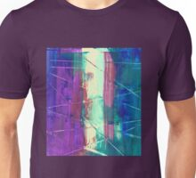 Beauty in Color Unisex T-Shirt