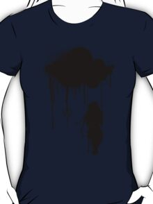 the rain T-Shirt