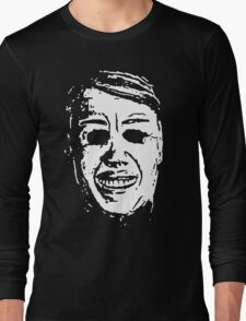 Jimmy Long Sleeve T-Shirt