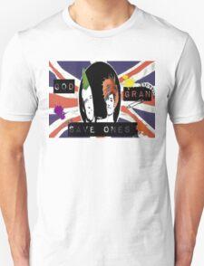 God Save One's Grandma T-Shirt