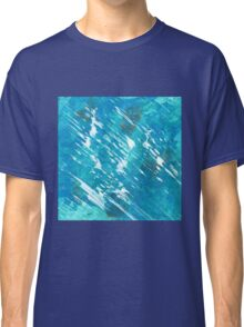 Ocean Spray Classic T-Shirt