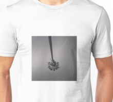 Planes and Palm Trees Unisex T-Shirt