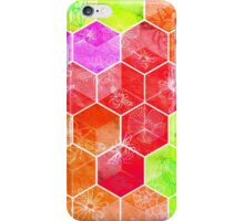 A Bee-utiful Day iPhone Case/Skin