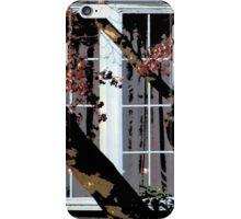 15 00002 comic book iPhone Case/Skin