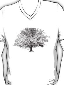 Wide gumtree T-Shirt