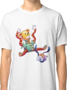 Toy Box Toys Classic T-Shirt