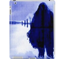 A Winter's Day iPad Case/Skin