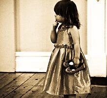 a little moment ................. by deborah brandon
