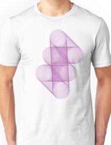 tube Unisex T-Shirt