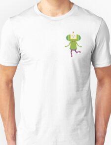 I ♥ my Katamari Unisex T-Shirt