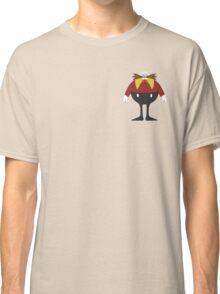 E.G.G.M.A.N Classic T-Shirt