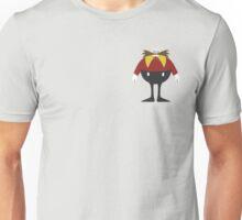 E.G.G.M.A.N Unisex T-Shirt