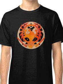 Phoenix Special Forces Classic T-Shirt