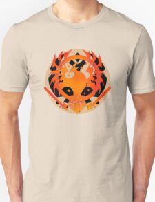 Phoenix Special Forces T-Shirt