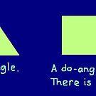 A do-angle by Nebsy