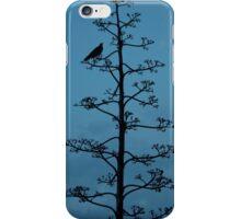 one iPhone Case/Skin