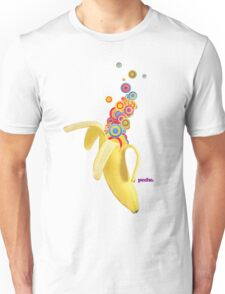 Peche 1 Unisex T-Shirt