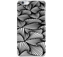 Zen Triangle  iPhone Case/Skin