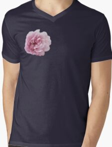 Wonderful pink peony T-Shirt