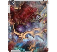 ~Life Force~ iPad Case/Skin
