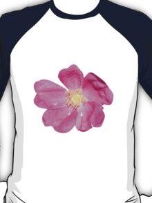 Soft purple flower T-Shirt
