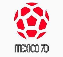 Mexico 70 T-Shirt