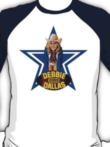 debbie does dallas T-Shirt
