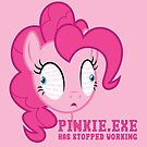 PINKIE.EXE by sirhcx