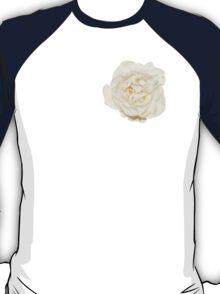 Charming stone peony T-Shirt