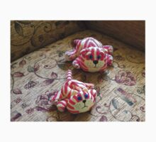 Bagpuss Twins Kids Clothes