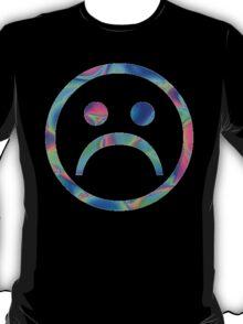 sad boy T-Shirt