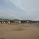 Golspie, Sutherland, Scotland, UK by Teuchter