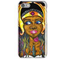 She-Ra  iPhone Case/Skin