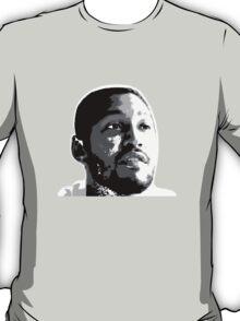 DIAW -NEW- STENCIL DESIGN T-Shirt