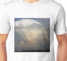 Bad News For Mississippi Unisex T-Shirt