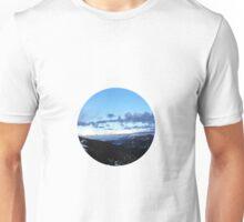 Trail ridge road Unisex T-Shirt